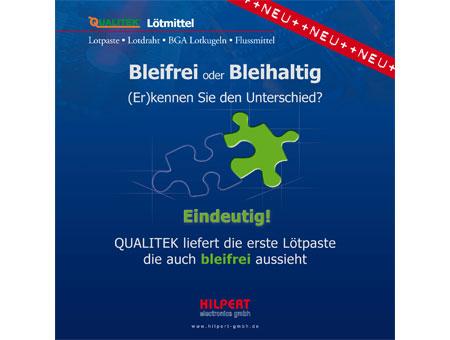 hilpert
