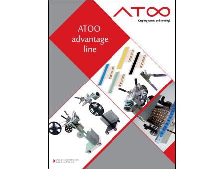 Atoo3