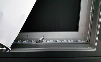 LED-Rahmen-seitlich