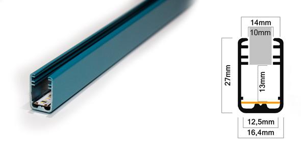 LED-Profil2