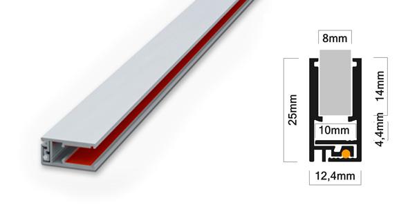 LED-Profil3