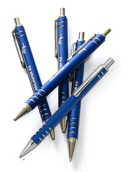 Kugelschreiber Rom