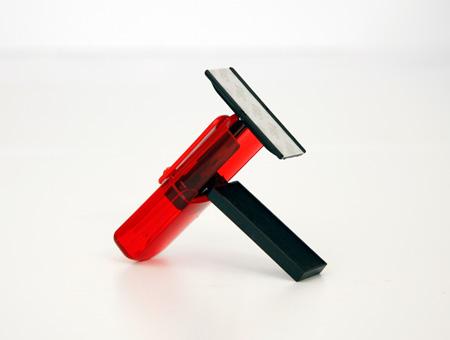 Handy-Stempel