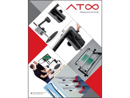 Atoo1