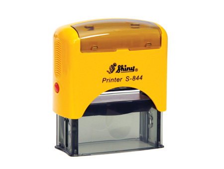 Printer-Line S-845