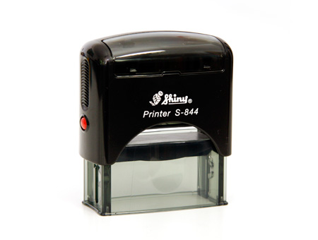 Printer-Line S-844